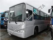Городской Автобус DAEWOO BS106, 2014 Год