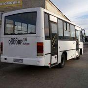 Продаю в Самаре Автобус ПАЗ 320402-03