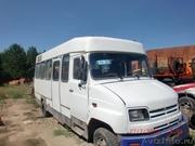 автобус КАВЗ-324410