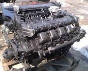 продам двигатель б/у КамАЗ,  МАЗ,  КрАЗ,  ЗИЛ,  Батыр,  Урал,  ГАЗ,  Газель,
